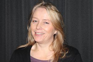 Angelika Ivens-Jabeur