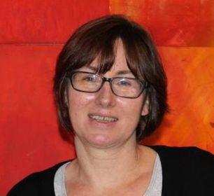 Susanne Schlichting