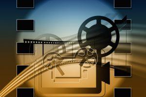 Filmprojekt Future for teens