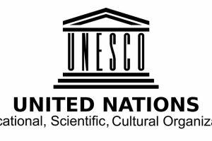 Unesco Partnerschule in Recklinghausen