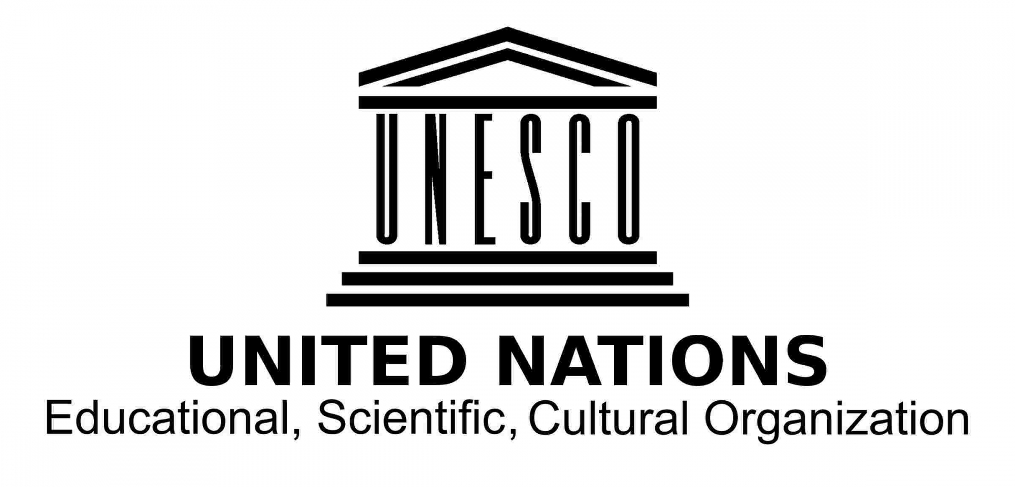 Unesco Partnerschule in Recklinghausen