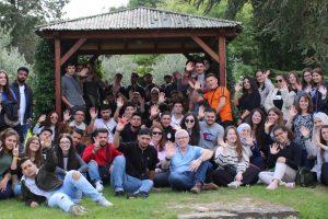 Q2 Stufenfahrt Kroatien Gruppenbild_geschnitten